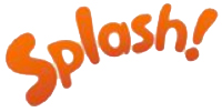 Splash, Grange Park Church children's group for reception through to year 3